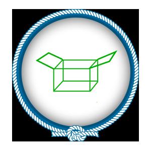 kandidaten_greenbox