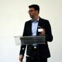 Thomas Vilmow von der drosos-Stiftung erklärt, wie es in den nächsten Jahren weitergeht