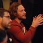 konTHAKt_Publikumsfrage_Teilnehmer_©_Boris_Alexander_Knop