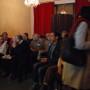 konTHAKt_Saal_Publikum_©_Boris_Alexander_Knop
