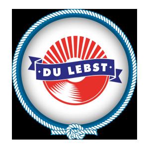 kandidaten_dulebst