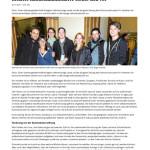 2015_11_25_Erfurter Kulturrauminitiative stellte sich vor